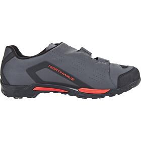 Northwave Outcross Plus GTX Shoes Sport Line Men anthra black